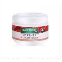 澳洲OAKWOOD真皮护理膏/皮包修复液/马具护理膏