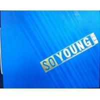 《致青春 SO YOUNG》