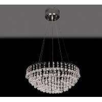雷士照明灯具NVC水晶灯NJD1241