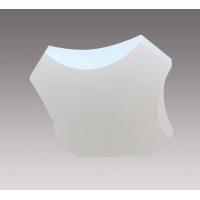 雷士照明灯具NVC艺术灯PP灯NAX1044