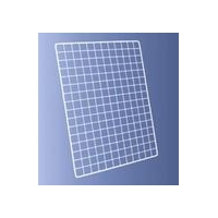 不锈钢网片,不锈钢网,建筑网片