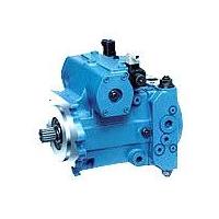 力士乐A4VTG90液压泵马达
