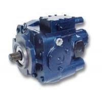 萨澳PV23液压泵MF23液压马达