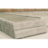 硅酸钙水泥纤维隔墙板网区域商家