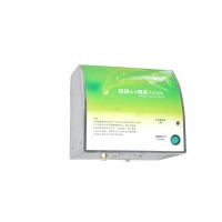 供应预防甲型H1N1/禽流感专用酒精手消毒器