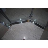 室内排水槽,新型地漏,快速排水地漏,线性排水系统