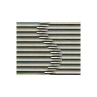 模具焊条(系列)