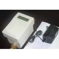 水控机/取水机/IC卡水控机/计流量水控机
