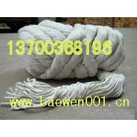 石棉价格石棉绳厂家直销