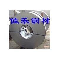 TH66钛合金钢
