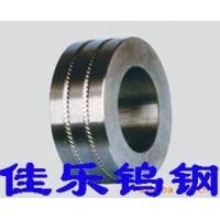 进口KD20钨钢