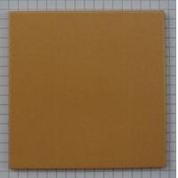 佛山200x200规格橙黄色瓷片橙黄色内墙砖橙黄色釉面砖
