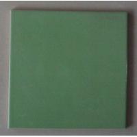 佛山果绿色瓷片果绿色内墙砖浅绿色釉面砖