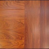 成都红心实木复合地板R5008