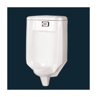 恩派尔EMPIRE-一体化小便斗-EPE-1008