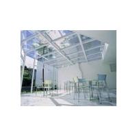 苏州玻璃贴膜-苏州绿之城行业领先