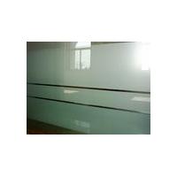 龙膜—雾砂白-建筑玻璃贴膜行业领先