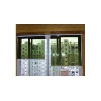 龙膜_苏州玻璃贴膜-首选苏州绿之城