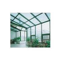 苏州隔热玻璃贴膜|玻璃贴膜厂家(膜的功能)-苏州绿之城