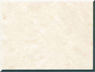 南京大理石-南京和顺石材-奥特曼图片
