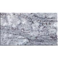 南京花岗岩-南京和顺石材-印度兰