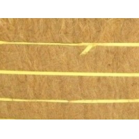 印尼椰壳纤维,椰棕,椰丝