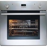 内嵌式电烤箱,嵌入式电烤箱,嵌入式电烤炉