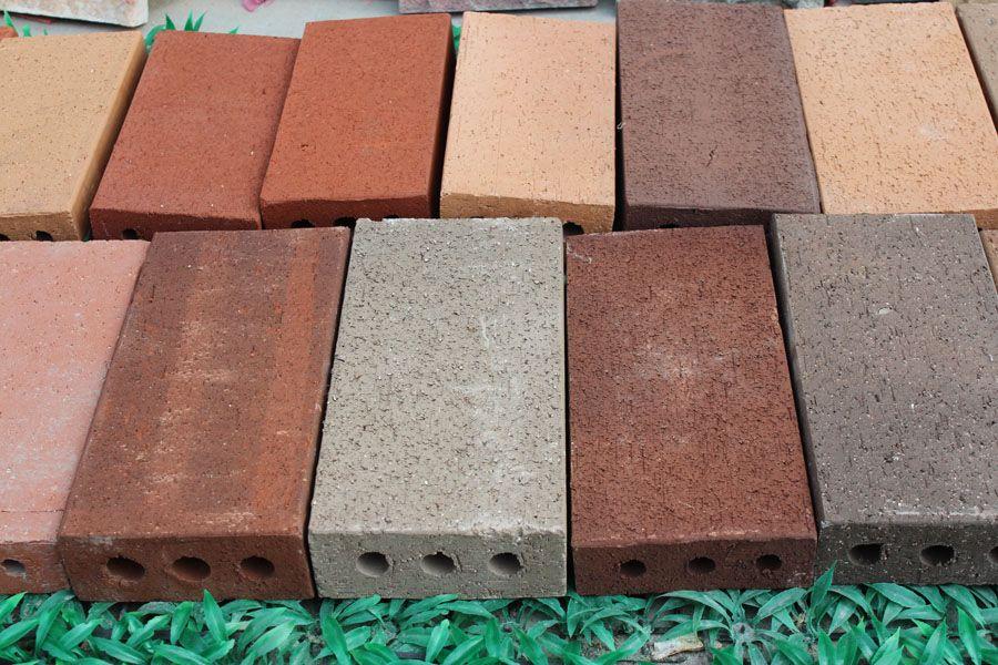 天然文化石,雨化石,陶土艺术贴面砖,仿古砖,假山石,大鹅卵石,水磨石