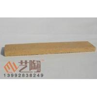 陶土砖系列 江苏宜兴烧结砖西安厂家直销