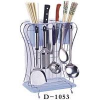 厨房用具2