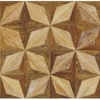 诺尔特艺术拼花地板PH022F