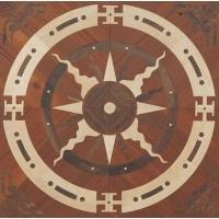 诺尔特艺术拼花地板PH029P