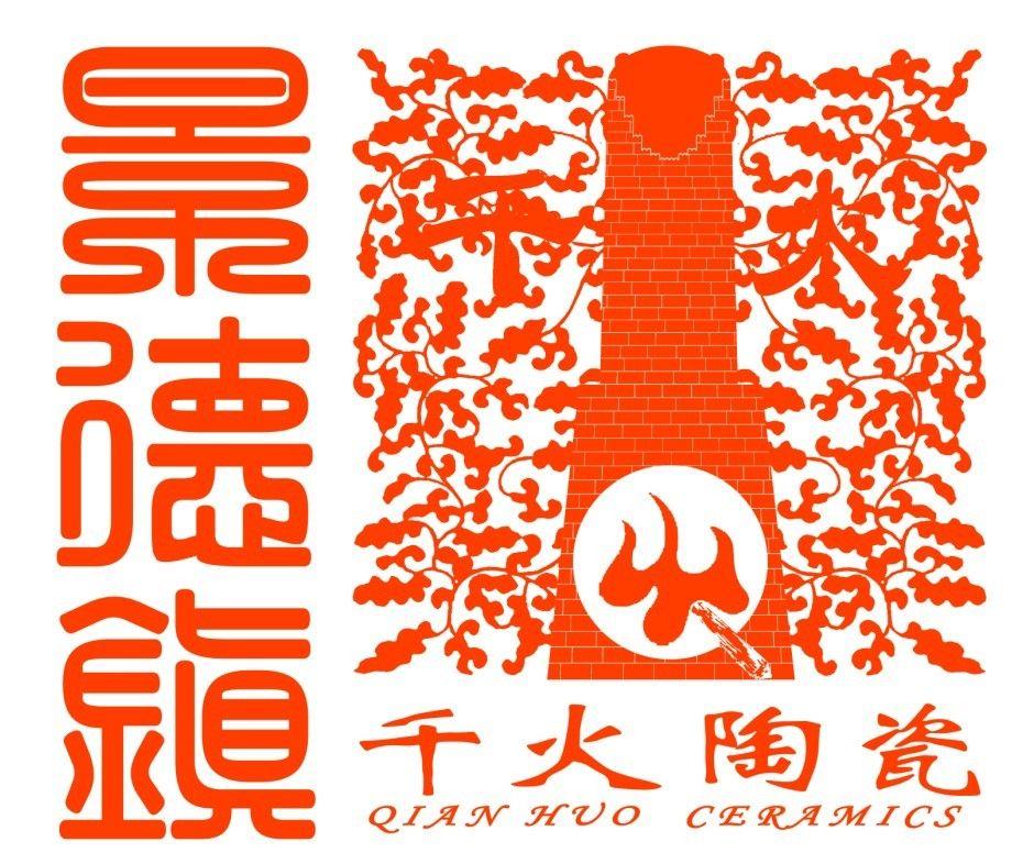 中国梦民族魂手绘墙