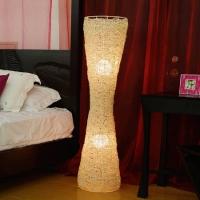 穆拉诺玻璃系列灯饰