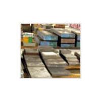 南通供应钢材特性︰ S590是经粉末冶金S工艺制造的含高钴、