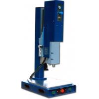 昆山方立柱超声波焊机