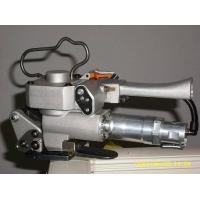 苏州PW19-25/PW -19型气动塑钢带打包机