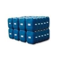 焊渣防溅剂、焊接隔离剂、焊接防飞溅剂