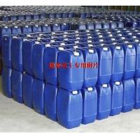 脱水防锈油,置换型防锈油