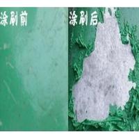 昆明脱塑剂,苏州除漆剂