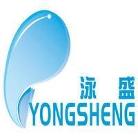 广州市森辉桑拿泳池设备有限公司