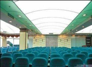 软膜天花-绿色环保装饰建材-贵阳软膜天花吊顶