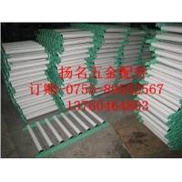 PVC塑胶滚筒梯、塑胶滚筒梯、装卸货柜PVC滚筒滑梯