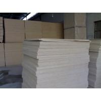 多层复合地板基材2