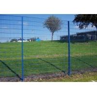 超翔场地围网,机场防护网,小区护栏