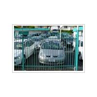 超翔机场护栏网,小区护栏网,场地围网