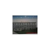 宁波文龙电器有限公司