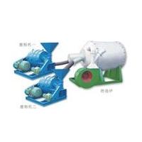 煤粉机设备