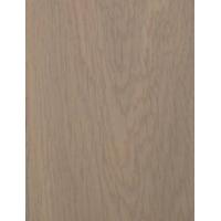 长颈鹿地板-实木多层地板-柞木