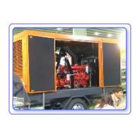 噪声污染控制工程